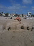 I did say i was getting bored easily! San Diego 2010